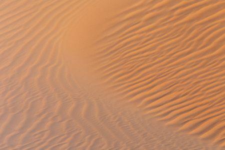 Abu_Dhabi_Liwa_004.jpg