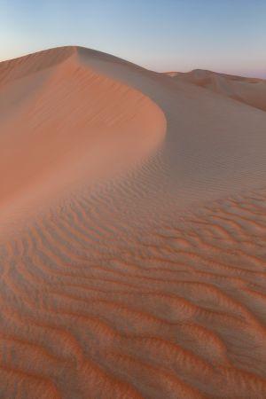 Abu_Dhabi_Liwa_005.jpg