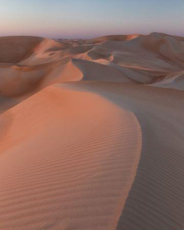 Abu_Dhabi_Liwa_012.jpg