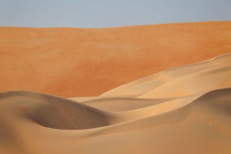 Abu_Dhabi_Liwa_014.jpg