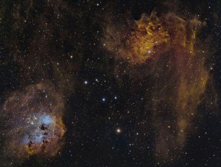 Flaming-Star-Nebula.jpg