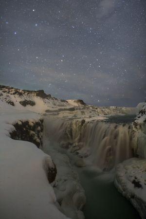 IMG_3117_Iceland.jpg