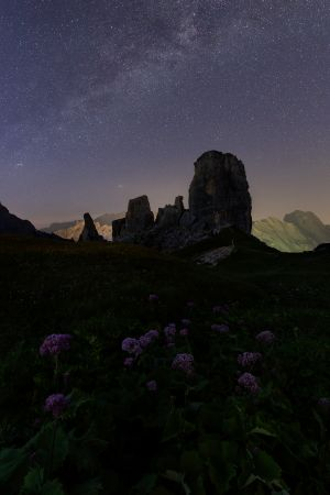 Italy_Cinque_Torri_005.jpg