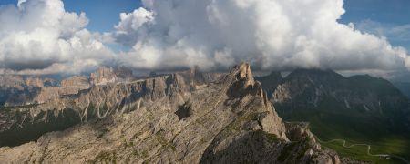 Italy_Nuvolau_001.jpg