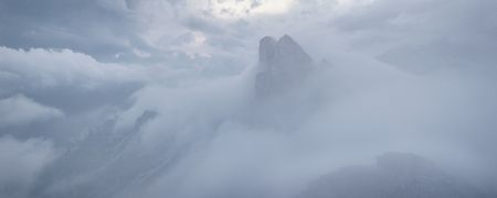 Italy_Nuvolau_002.jpg