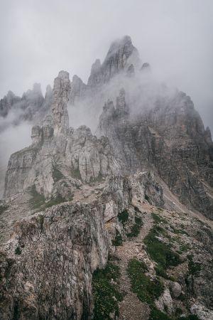 Italy_Paternkofel_002.jpg