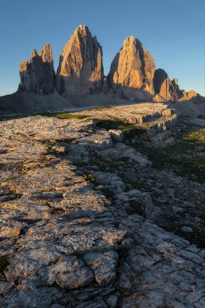 Italy_Tre_Cime_001.jpg