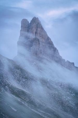 Italy_Tre_Cime_003.jpg