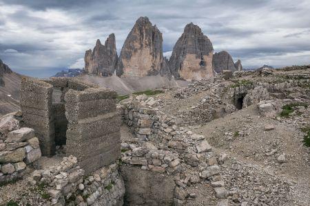 Italy_Tre_Cime_011.jpg