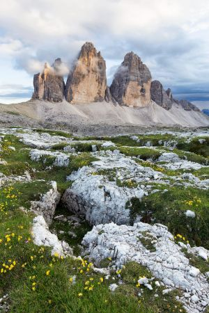 Italy_Tre_Cime_018.jpg