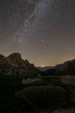 Italy_Tre_Cime_023.jpg