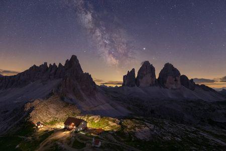 Italy_Tre_Cime_024.jpg