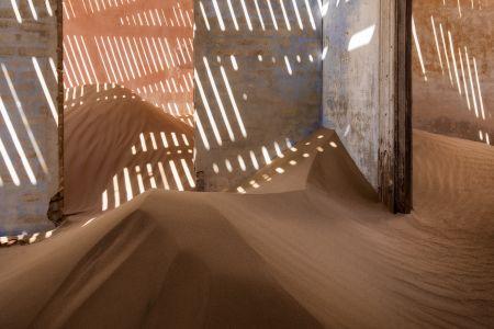 Namibia_Kolmanskop_004.jpg