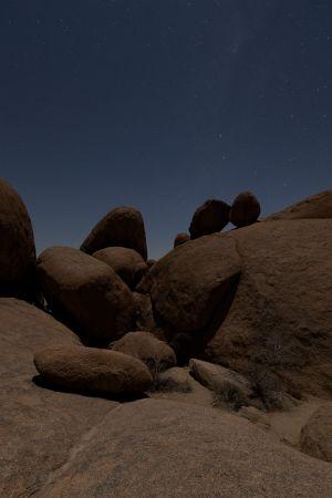 Namibia_Swopmanskoop_003.jpg