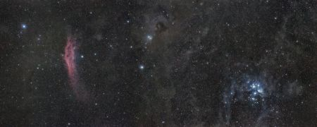 Pleiades_Widefield_LLRGB_Edited_DBE.jpg