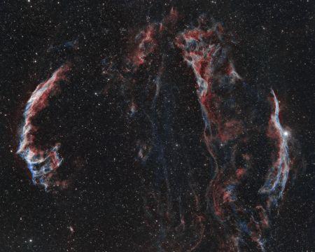 Veil-Loop-HaOO-with-Ha-Stars.jpg